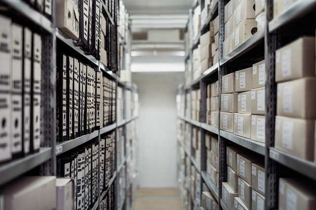 How To Locate The Perfect Warehouse Management System in Australia