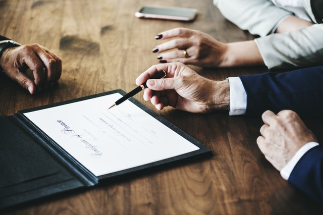 Everything to know about family law solicitors in Campbelltown
