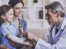 Several benefits of consulting an after-hours doctor