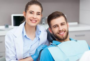 dental implant in Hawkesbury