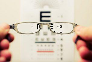 The best prescription glasses